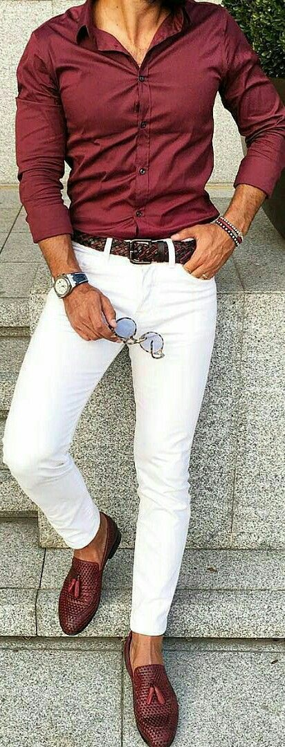 More fashion inspirations for men, menswear and lifestyle @  http://www.99wtf.net/trends/jackets-urban-fashion-men/