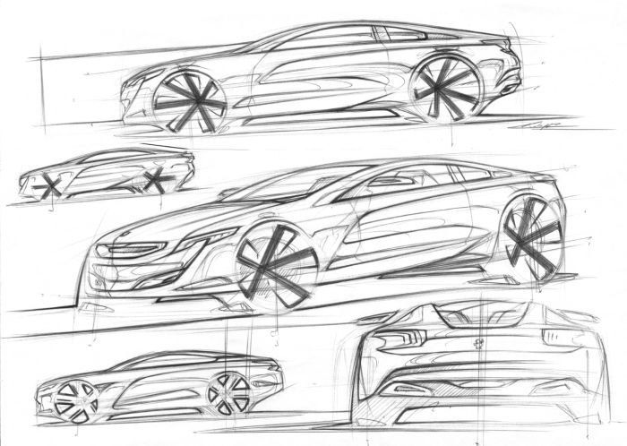 85 best concept sketches images on pinterest