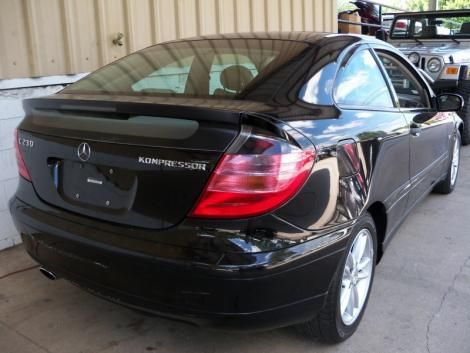 43 best car images on pinterest mercedes c230 mercedes for Used mercedes benz for sale in nc