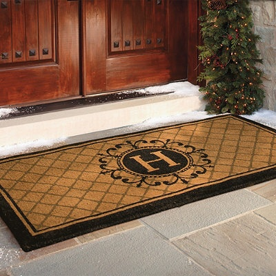 Door Mat Home D 233 Cor Amp Inspiration Pinterest