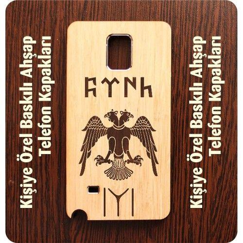 Selçuklu Arması-türk-iyi-kişiye Özel Ahşap Telefon Kapağı-kılıfı 29,89 TL ile n11.com'da! Kılıf fiyatı ve özellikleri, Telefon