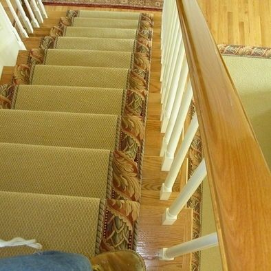 78 best images about stair runners on pinterest carpets runners and carpet stair runners. Black Bedroom Furniture Sets. Home Design Ideas