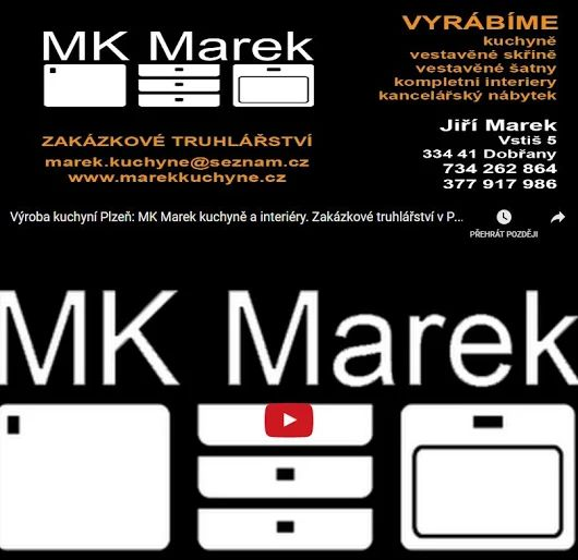 https://www.facebook.com/vyrobakuchyniMKMarek/app/190322544333196/