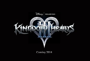 A new series in Kihgdom Hearts?!!!!! Rather than KHIII?!!!!!!!! -_- Click the link for full article