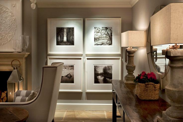 Luxury   Interiors   Surrey, Sussex, London, International   Design www.aprilhamilton.com