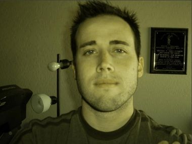Travis Alexander RIP. Murdered by his ex girlfriend whom was jealous and a stalker