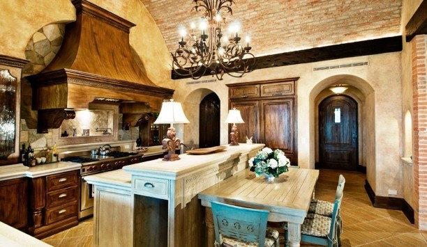17 Best Images About Home Designs At Ch On Pinterest Caribbean Caribbean Homes And Spanish