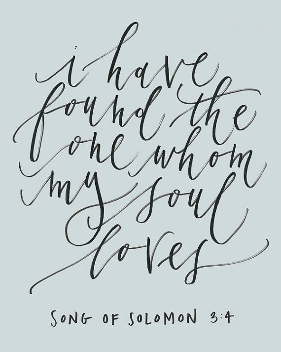 """8 x 10 