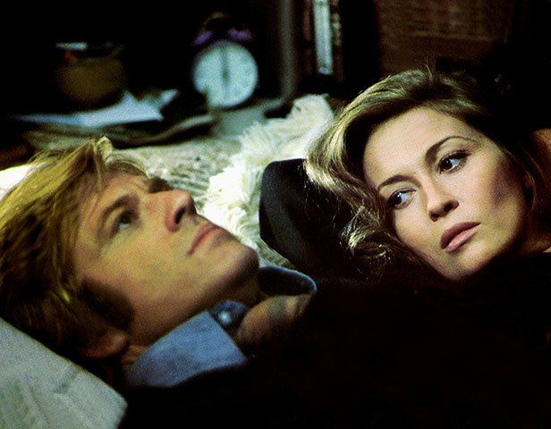 The 10 best Robert Redford films - in pictures