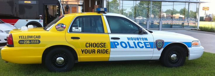 Google Image Result for http://www.yellowcabhouston.com/UploadFiles/Image/Yellow%20Cab%20Police%20Car.JPG