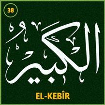 38_el_kebir