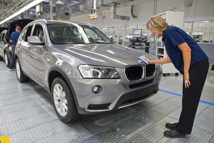 Nice BMW 2017: Awesome BMW 2017: Cool BMW 2017: Новый BMW X7 &#10... Car24 - World Bayers Check more at http://car24.top/2017/2017/07/07/bmw-2017-awesome-bmw-2017-cool-bmw-2017-bmw-x7-10-car24-world-bayers/