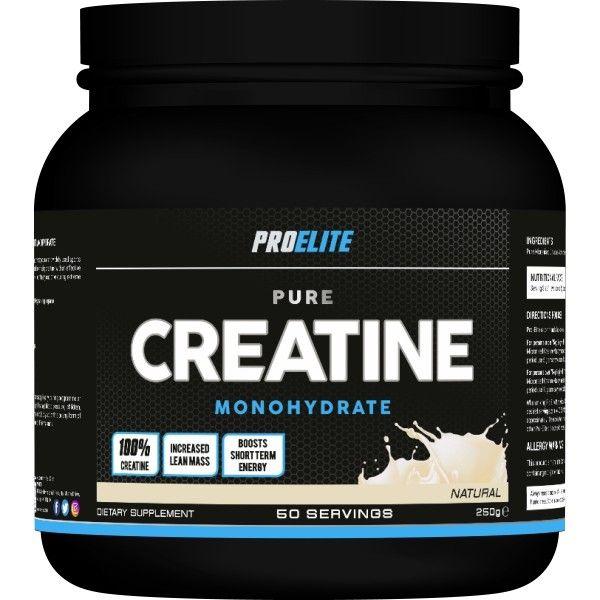 www.elitesupplements.co.uk pro-elite-pure-creatine-250g-pro058-c  https://www.elitesupplements.co.uk/pro-elite-pure-creatine-250g-pro058-c