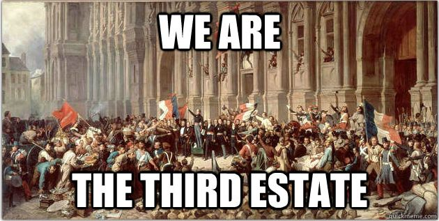 europe witnessed revolutions essay Revolutions of 1848 essay and the hotbeds for these revolutions were europe's cities, which had witnessed sweeping changes a european revolution new york.