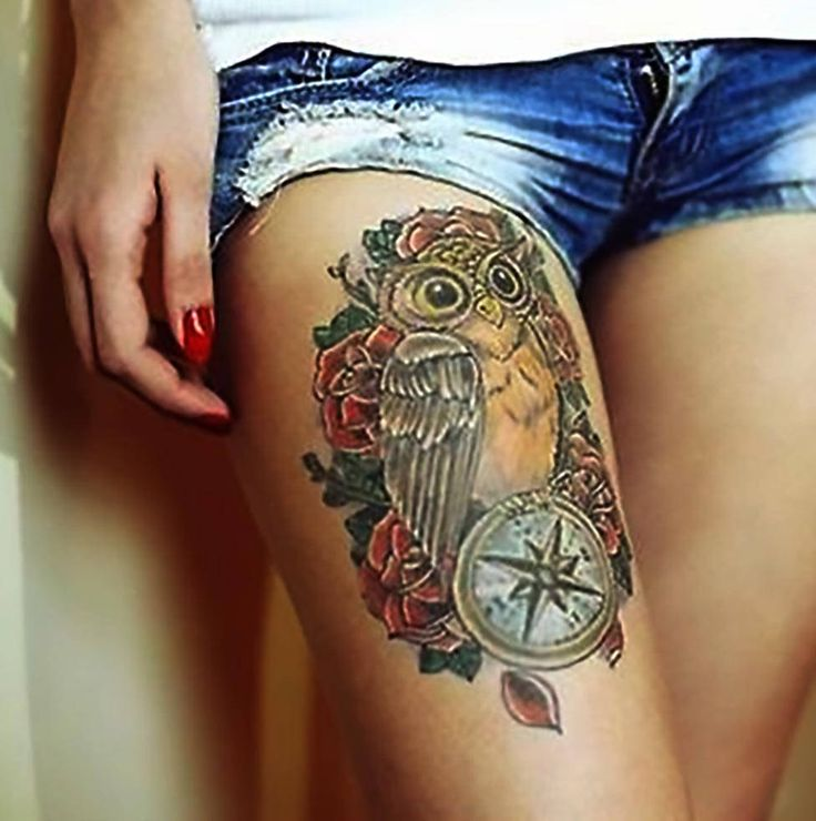 154 best real tattoos images on pinterest mandalas for Real henna tattoo