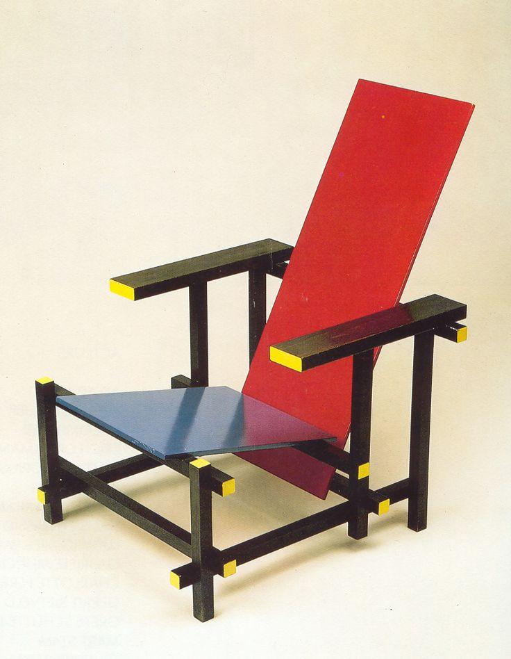 """A Bauhaus estabeleceu uma interligação com todo tipo de arte, até as consideradas """"inferiores"""", como cerâmica, tecelagem e marcenaria e preconizava o uso de desenhos autênticos e texturas inovadoras. O uso de novos materiais pré-fabricados e móveis em aço, sempre funcionais foi uma marca da Bauhaus, que marcava seus projetos com simplificação de volumes, geometrização das formas e predomínio de linhas retas."""