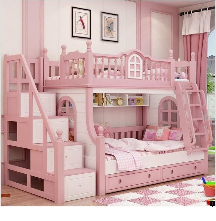 Want To Know More About Twin Full Bunk Bed With Stairs Just Cli