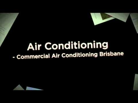 http://redsell.com.au/ - Redsell provides Brisbane, Caboolture, and Sunshine Coast residents with first rate air conditioning services. Redsell also provide air conditioning services for commercial clients. Whether you have a ducted air conditioning unit, cassette unit, or a split system air conditioner, Redsell is the preferred option to call.