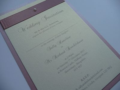 576 best wedding invitations images on pinterest multi award winning wedding invitations and day stationery designs from stockport based i do designs free samples available on request and bespoke designs stopboris Image collections