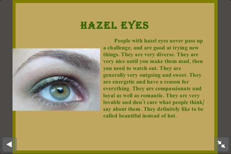 people with hazel eyes | People with hazel eyes like me | Fun pictures