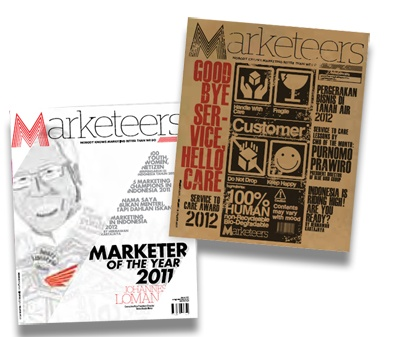 Great magazine!!