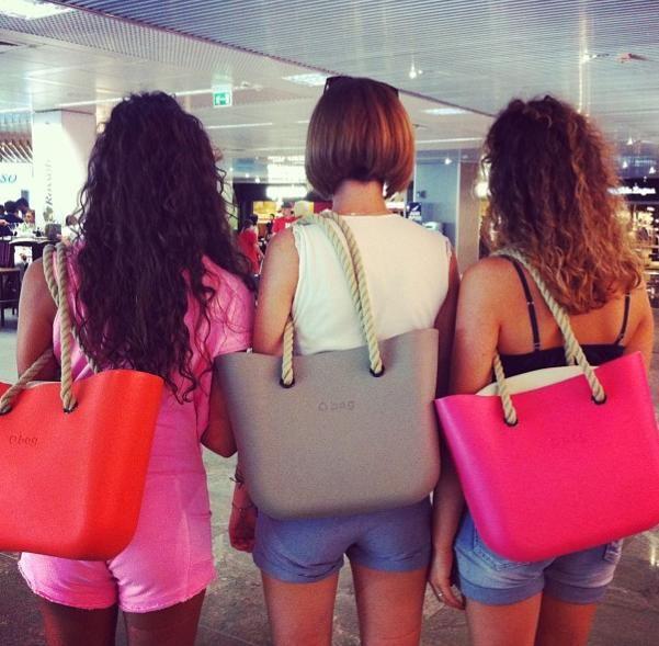 Fullspot Obags #handbags