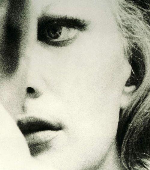 Gena Rowlands in Faces (1968, dir. John Cassavetes)  www.youtube.com/watch?v=m47ZBtq7wAo