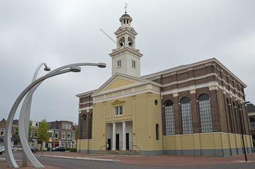 Stadswandeling Assen (5,5km) http://wandelenrondroden.nl/korte-routes-1-5km/wandelroutes/1-5km/stadswandeling-assen-5-5km  Een wandelroute langs historische panden, groene stadsdelen en andere zaken die de moeite waard zijn in de kleinschalige Drentse hoofdstad.