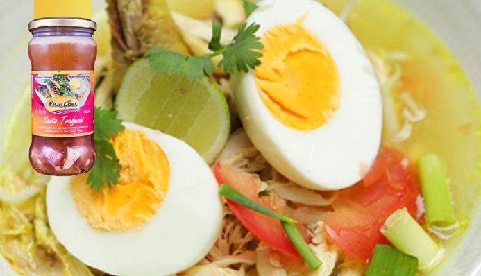 17 beste afbeeldingen over surinaams op pinterest for Surinaamse keuken bara