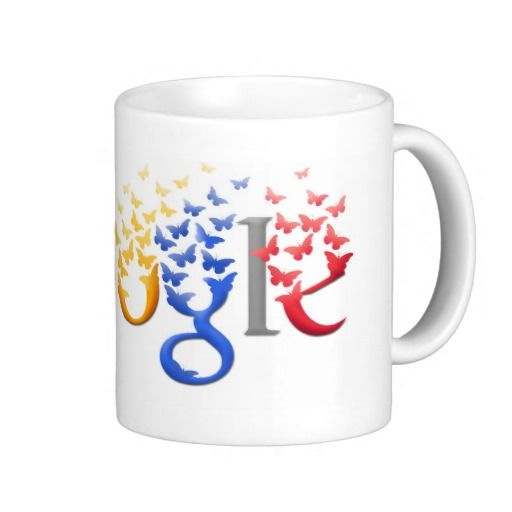 Colombia Independence Day Classic White Coffee Mug