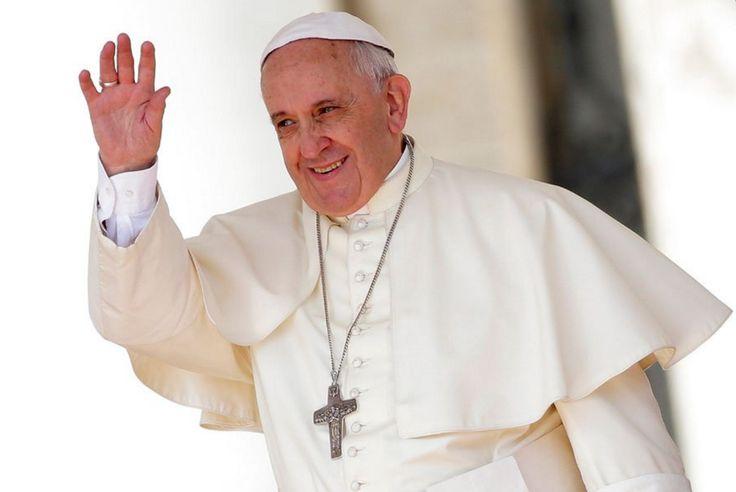 Al arzobispo de Morelia le preocupa la seguridad de los asistentes a los eventos del Papa.