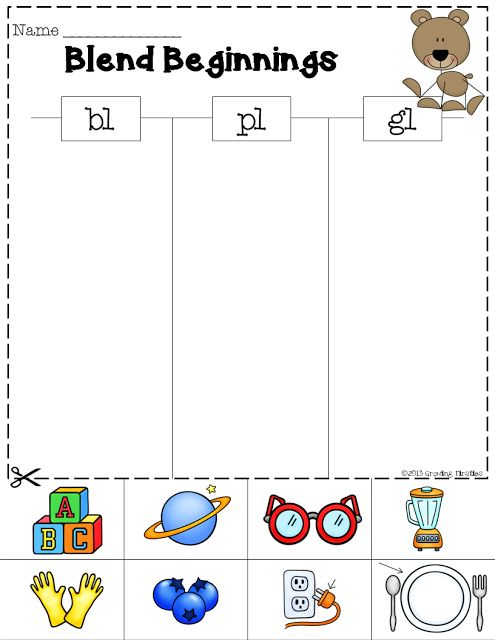 Common Core Crunch - November...Word Work (Blends, long vowels, short vowels, syllables, spelling), Opinion Writing, Morning Work/Daily Warm Up, Assessment...