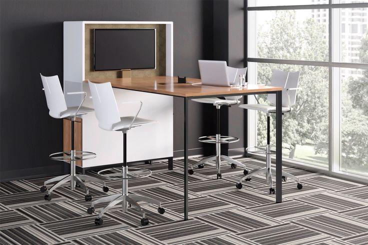Dallas Design District Furniture Interesting Design Decoration