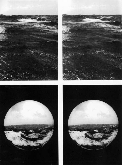 Zbigniew-Dłubak-Ocean-1973.jpg (504×682)
