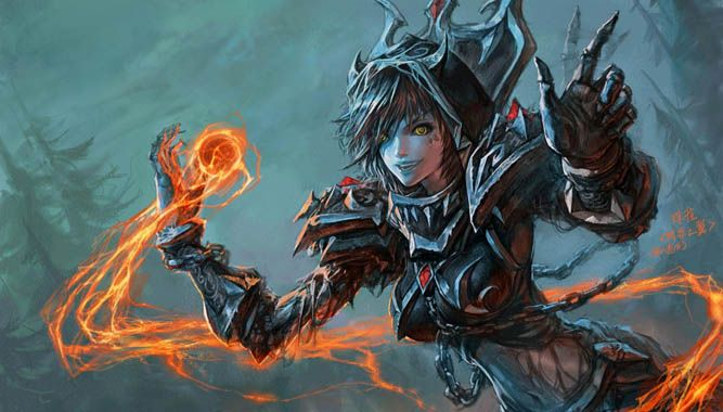 wow_mop_guide_v2_mage_27_hd.jpg (667×380)