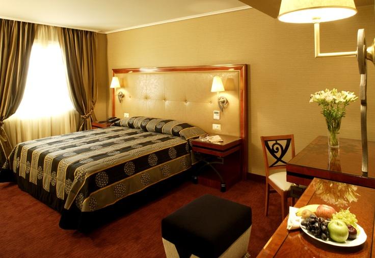 Piraeus Theoxenia Guest Room, Luxury Boutique Hotel, Piraeus, Athens, Greece
