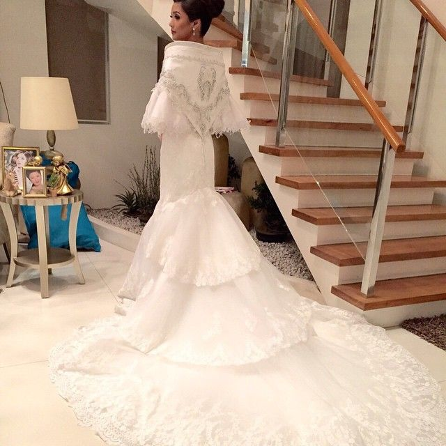 Filipiniana Wedding Gown: 17 Best Images About Filipiniana On Pinterest