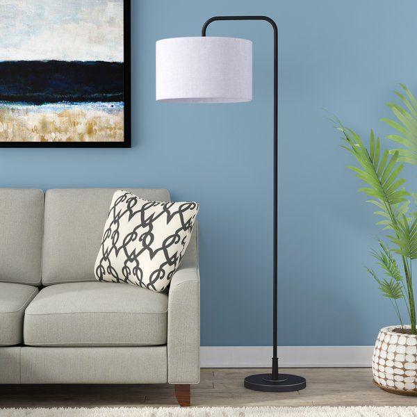 Bedroom Lamps Gold Coast: Best 25+ Arc Lamp Ideas On Pinterest