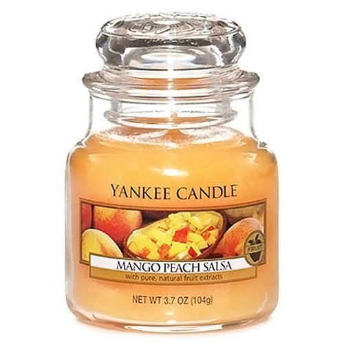 Yankee Candle Bougie Parfumée Salsa mangue et pêche Grand... https://www.amazon.fr/dp/B001PNKPWY/ref=cm_sw_r_pi_dp_PHBxxbY1DBY1N
