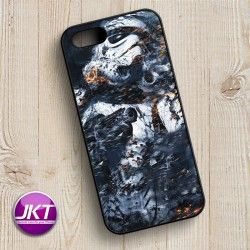 Starwars 026 - Phone Case untuk iPhone, Samsung, HTC, LG, Sony, ASUS Brand #starwars #phone #case #custom #phonecase #casehp #stormtrooper
