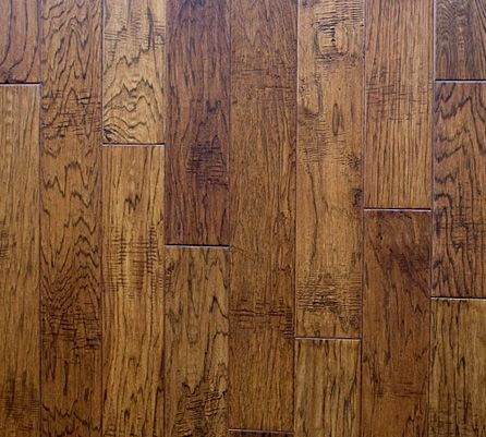 1000 images about hickory flooring on pinterest for Hardwood floors evans ga