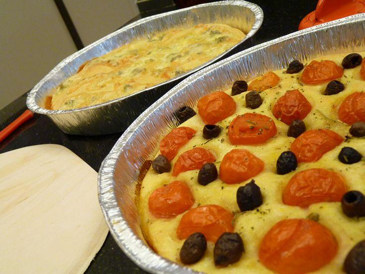Otto-in-cucina-pasta-madre-base-2014-02-10-008