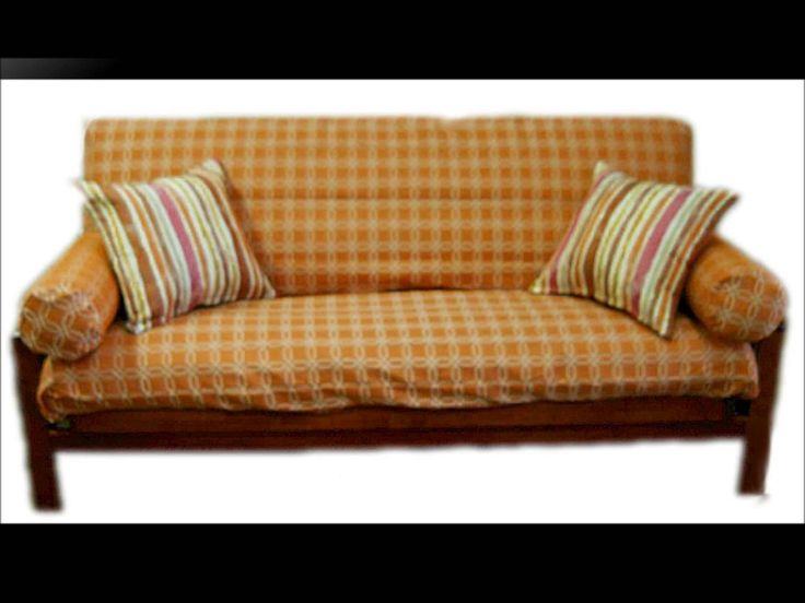 Asian Theme Futon Covers - Futon Covers Online