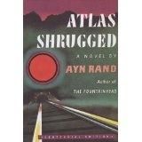 Atlas Shrugged (Centennial Edition) (Hardcover)By Ayn Rand