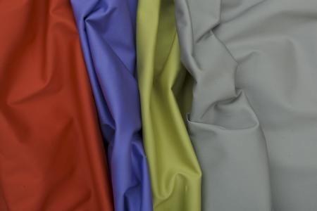 Vaatetuskankaat, paitapuseroon
