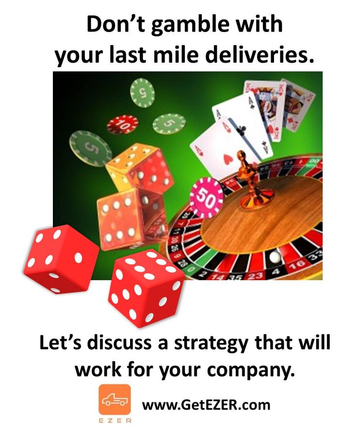 Let's discuss a strategy to improve your last mile deliveries with EZER.     #GetEZER #LocalDelivery #LastMile #B2C #B2B #SameDay #eCommerce #Fulfillment #Logistics #Distribution #SupplyChain #Express #D2C #B2G #Business #SmallBusiness #Courier #Parcel #Suppliers #HomeDelivery #OnDemand #OfficeDelivery #SoCal #SouthernCalifornia #InlandEmpire #IE #MIN #MN #StPaul #EZER