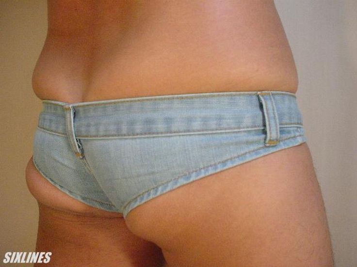 14 best Because Everyone Loves Shorts images on Pinterest