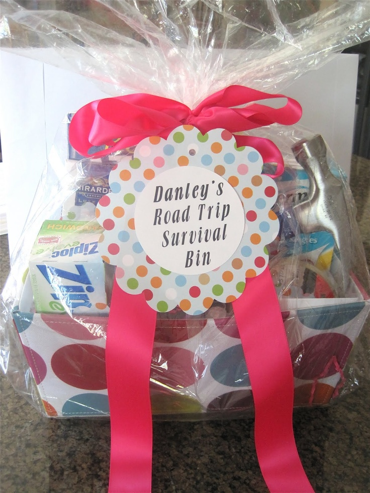 74 Best Gift Ideas Images On Pinterest Gift Ideas Presents And Favors