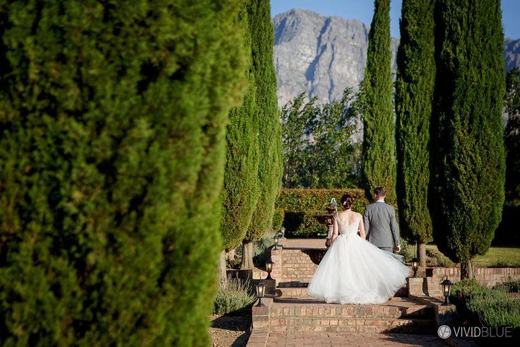 VIvidblue-Hayden-Gina-Ashanti-Estate-Wedding-Photography062