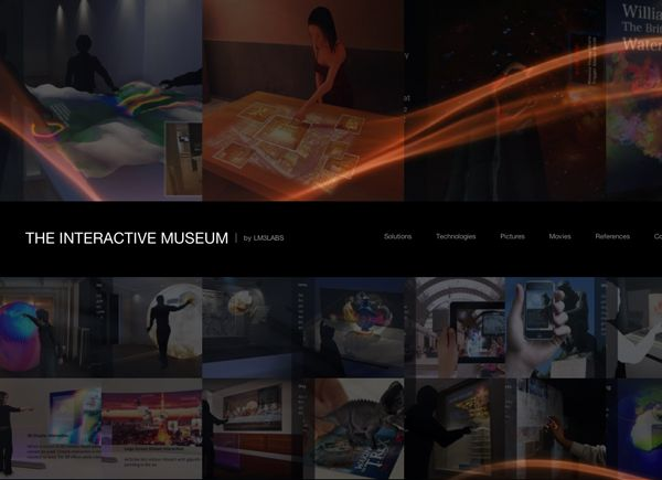 the-interactive-Museum